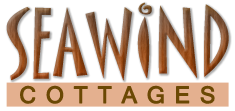 Seawind-Cottages-Logo